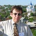 Габрусєв Валерій, Habrusiev Valerii
