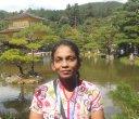 Soma Banik