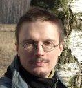 Łukasz Dębowski
