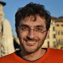 Giuseppe Vallone
