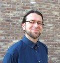 Danny Vanpoucke