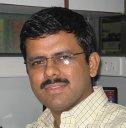 Avinash Bajaj, PhD