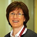 Anne Hickey