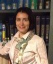 Nadraga Marta