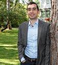 Dimitrios Manganas