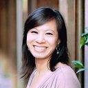 Carolyn Pang