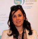Beatriz Cortina-Perez