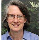 Tracy Holloway King