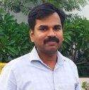 Shanmugam Dhinakaran
