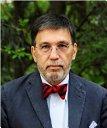 Gioacchino Leandro