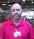 Tayel El-Hasan