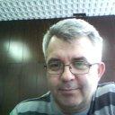 Saso Gelev
