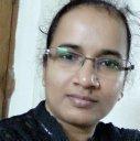 Dr. Dipti P. Das
