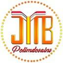 Jurnal Teknologi Infrastruktur Berkelanjutan (JTIB)