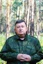 Володимир Ворон