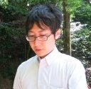 Naoki Uchida
