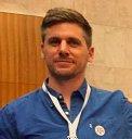 Daniel Lock