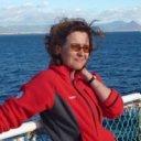 Carmen Gaina