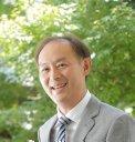 Takashi Yagi