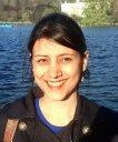 Anusha Mishra