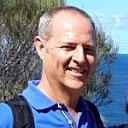 David Gobbett