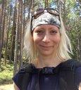 Miia Sainio