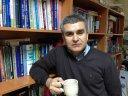Ahmet Yilmaz Ata