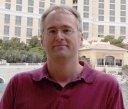 Eric Ruthruff