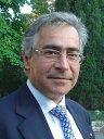 Piero Picci
