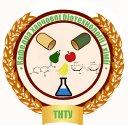 Кафедра харчової біотехнології і хімії (Department of Food Biotechnology and Chemistry)