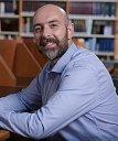 Andreas Drichoutis