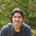 Amrita Bhattacharya