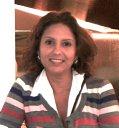 Patricia Cristina Lisboa