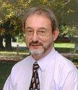 Ronald F. Boisvert