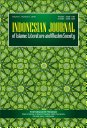 Indonesian Journal of Islamic Literature and Muslim Society