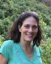 Deborah Salon