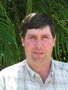 Gregory John Bishop-Hurley