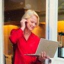 Wendy Oude Nijeweme - d'Hollosy
