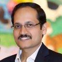 Dhirendra S. Mishra, Ph.D.