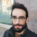 Diego Miguel-Revilla