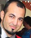 Panayiotis Kyriakou