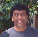 Sanjiv Das