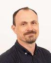 Johan J. Moverare