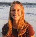 Sarah E. Lester