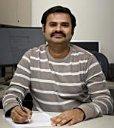 Ramakrishnan Kannan