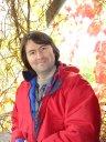 Dmitry Klinov