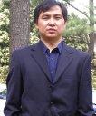 Wenhong Tian