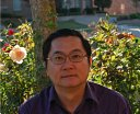 W. Eric Wong