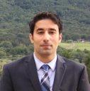 Ashkan Jasour