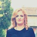 Emina Berbić Kolar